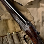 WESTLEY RICHARDS 20g DROPLOCK.