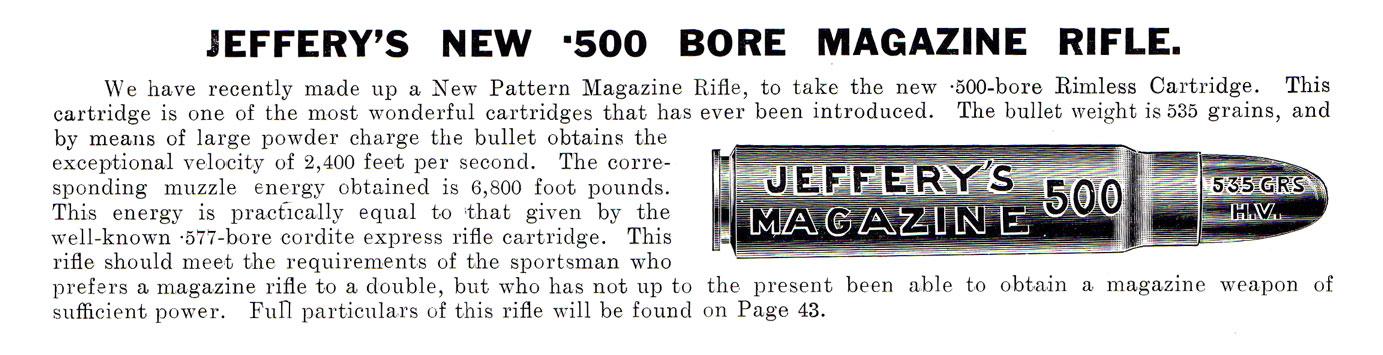 500-Jefferey2