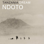 TANZANIA DREAM 'NDOTO' Aernout Overbeeke.