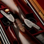 WESTLEY RICHARDS. A GREAT PLACE TO BUY AND SELL USED GUNS and RIFLES.