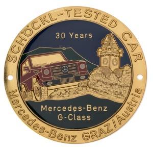 Badge-00492