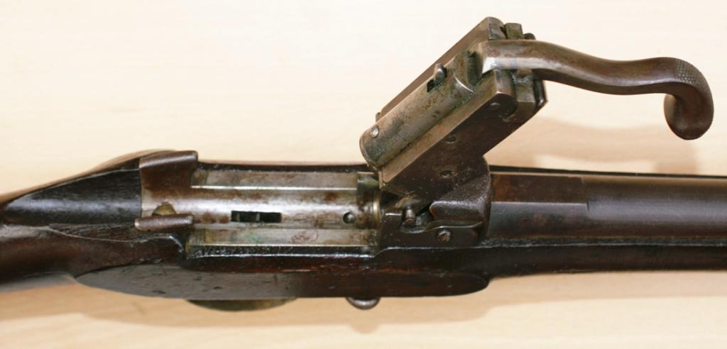 Rifle9