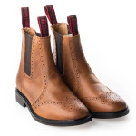 SOWERBY OF ENGLAND FOOTWEAR AT WESTLEY RICHARDS