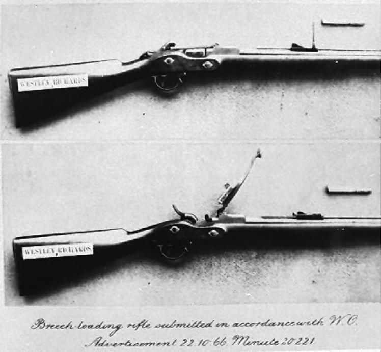 WR_MT_Trials Rifle No1