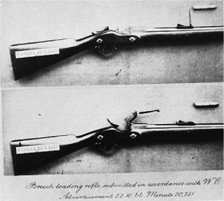WR_MT_Trials Rifle No2