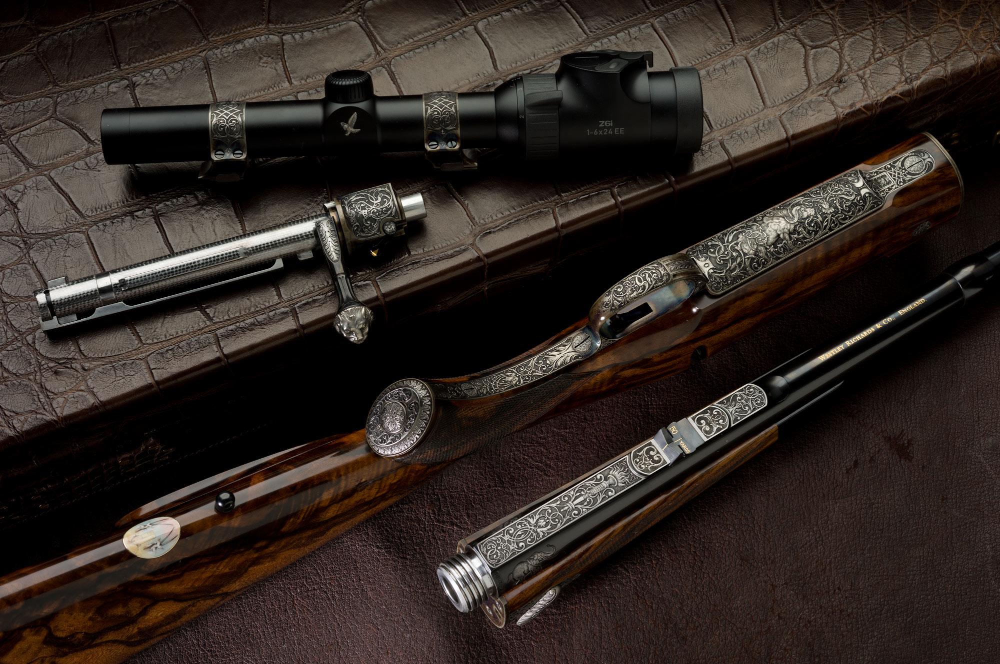 416-Take-Down-Rifle-Westley-Richards-Lantuch