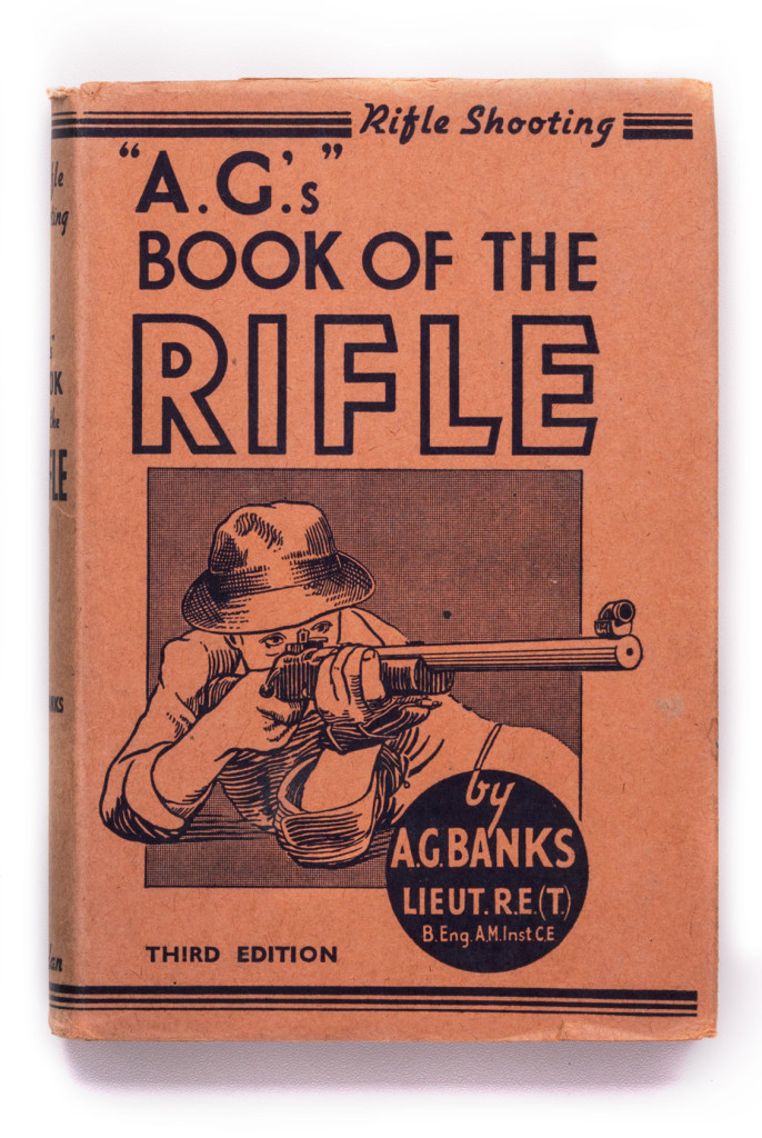 Book-Of-The-Rifle