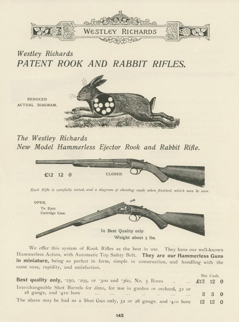 Rook-&-Rabbit-Rifles