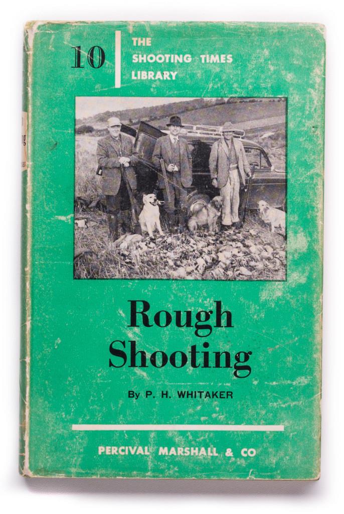 Rough-Shooting