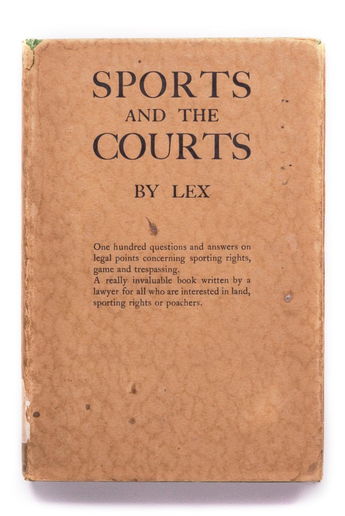 Sports-and-the-Courts
