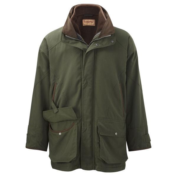 schoffel-mens-ptarmigan-interactive-coat-hunter-green-i4f96a127b213c