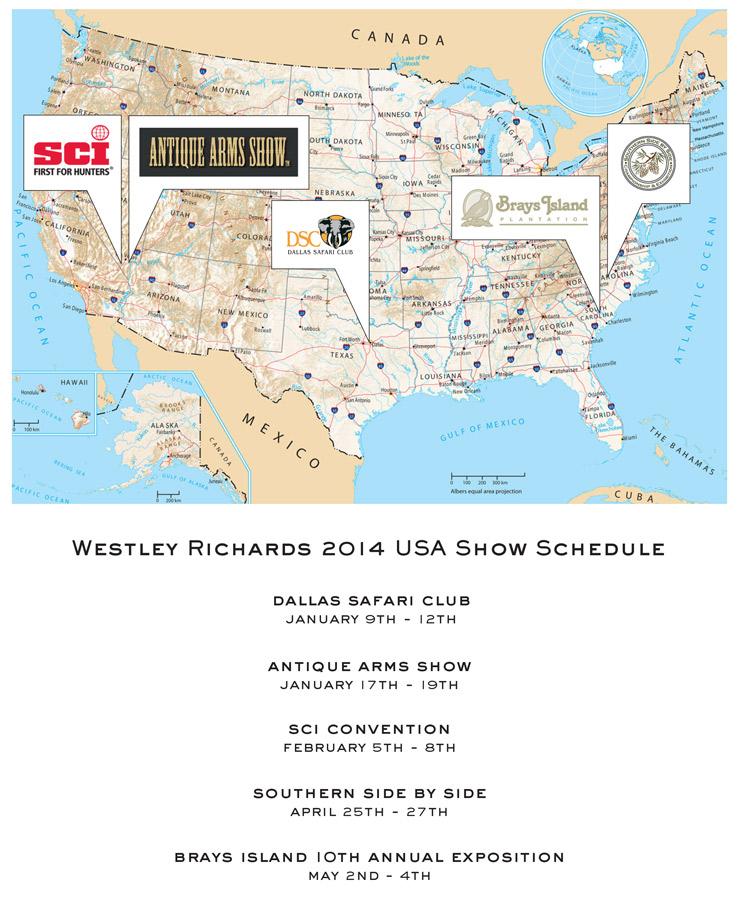 2014-USA-Shows