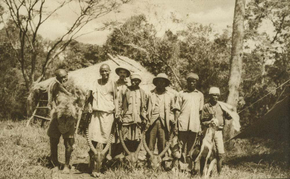Africa Album 3 (2)