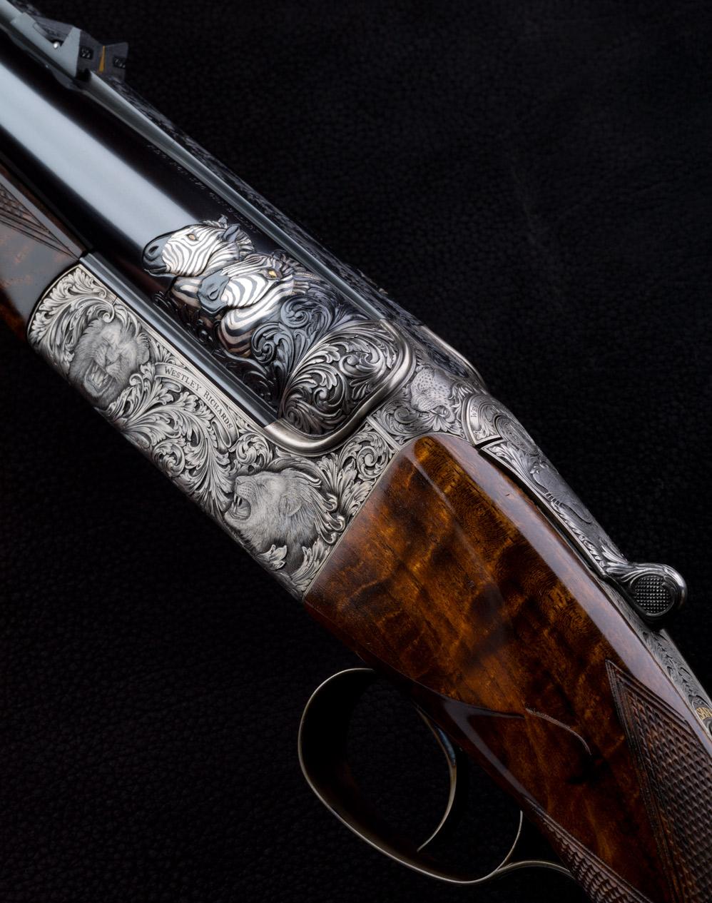 500_NE_Double rifle