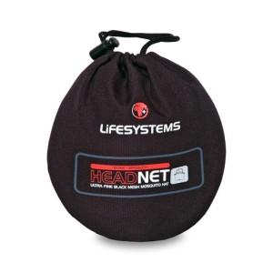 headnet-midge-mosquito-hat-l2