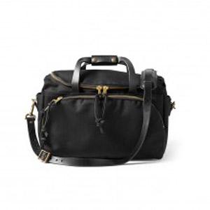 Filson Sportsman's Bag - Black