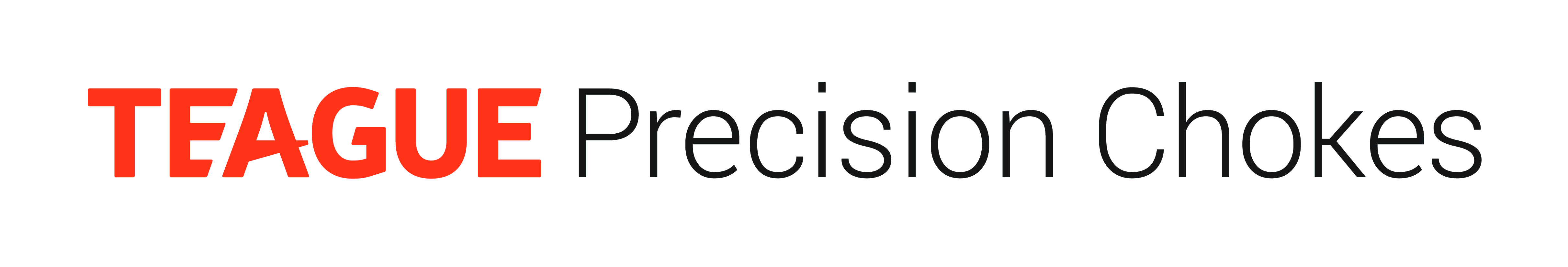 Teague_Precision_Chokes_logo