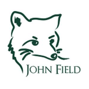 john-field-logo-home