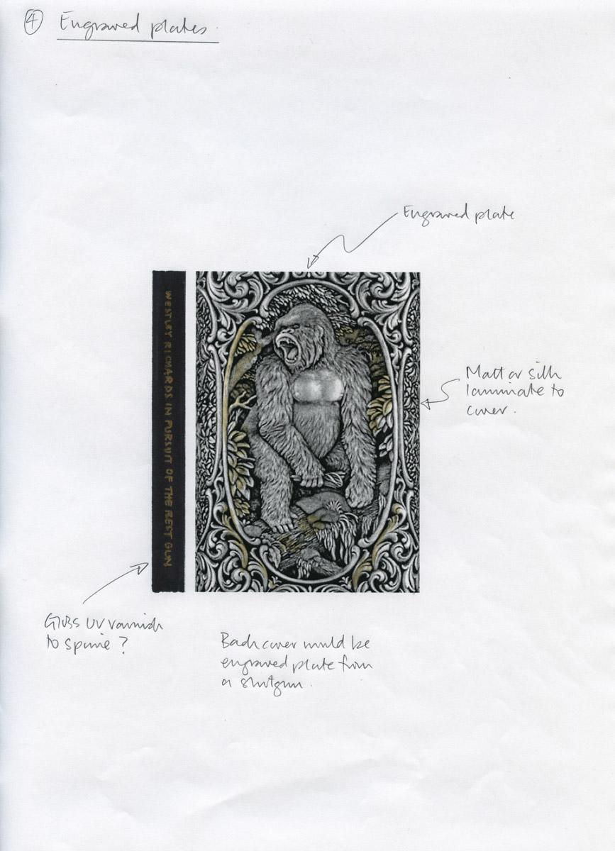 Cover Design 4