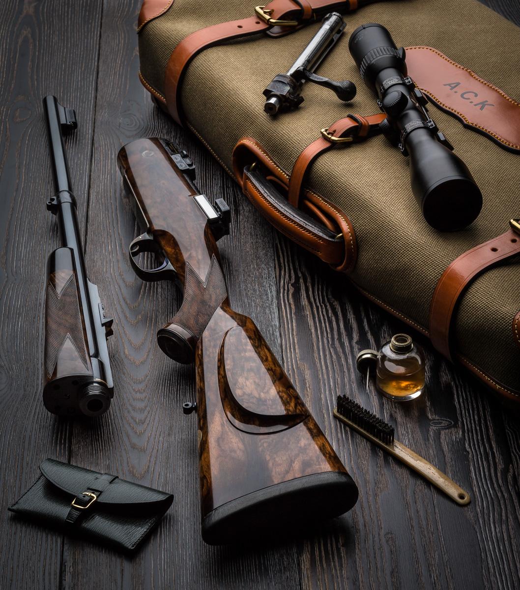 375 Bolt Rifle-9058-Edit
