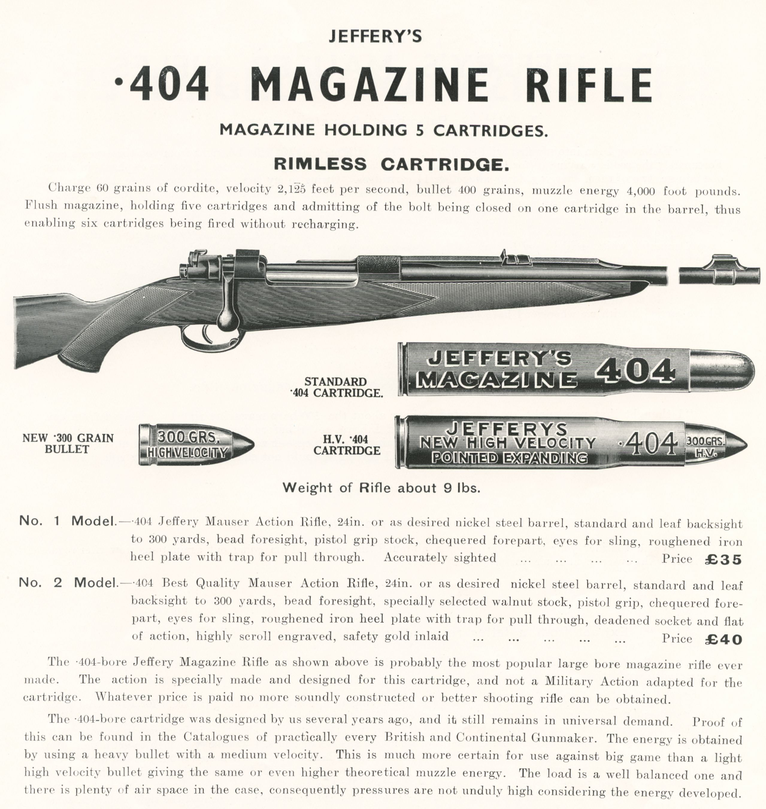 404 Jeffery from Catalogue.