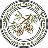 The Southern Side by Side Championship and Exhibition 2016