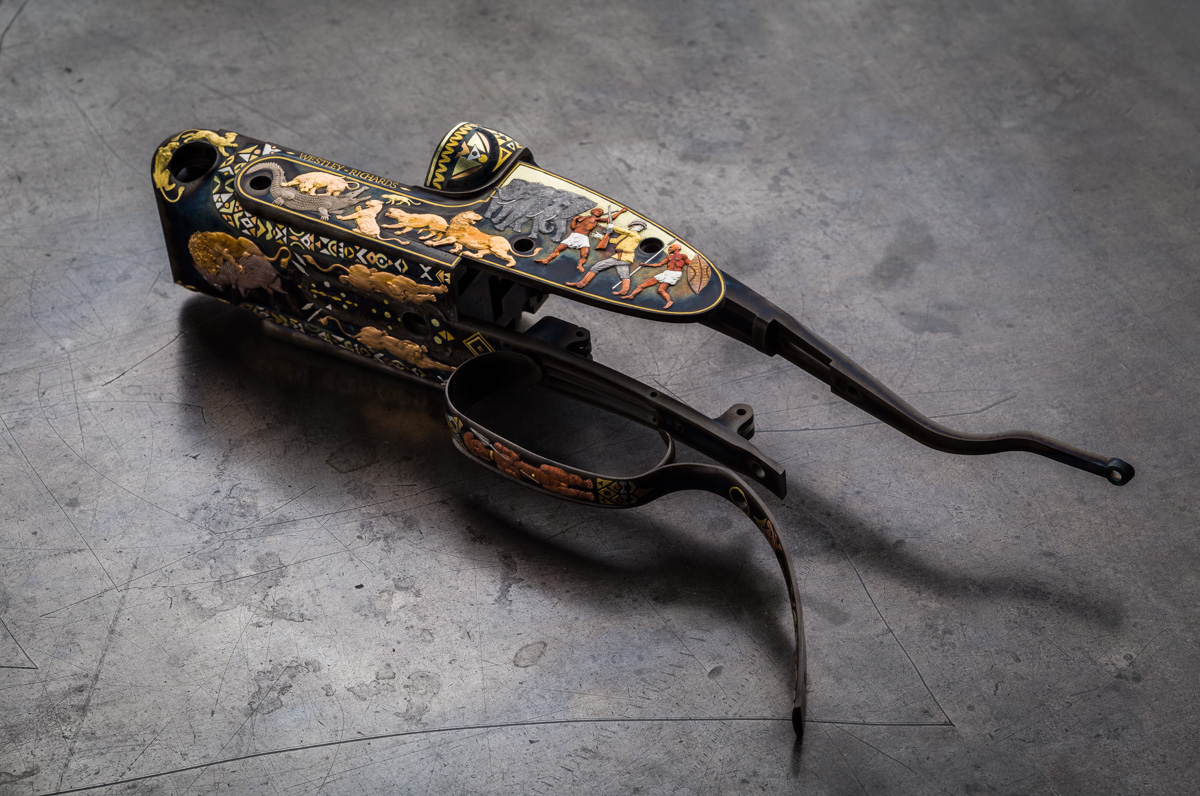 Africa Rifle-4164