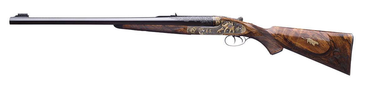 Full-Length-Guns-2399