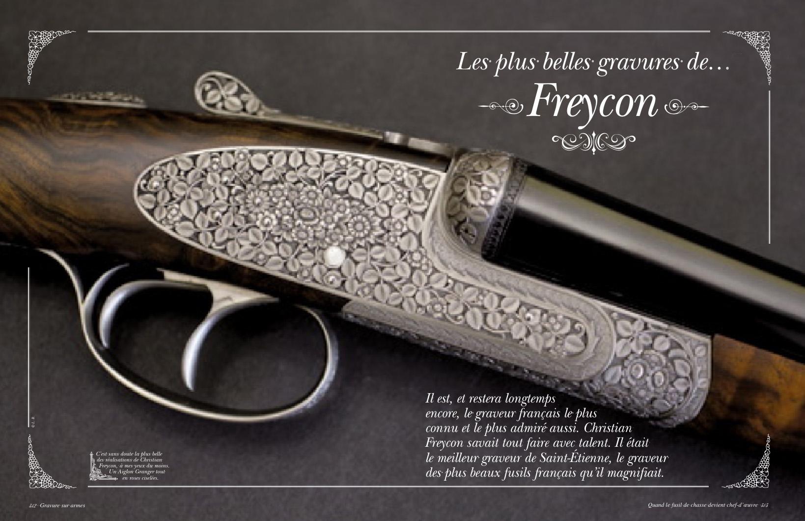 freycon - copie