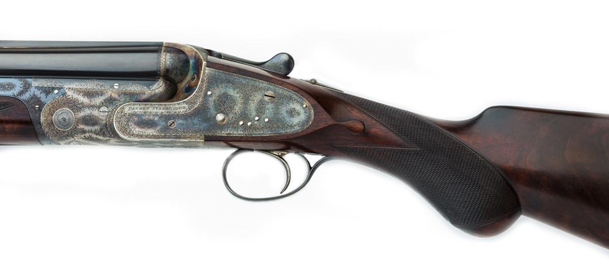 Pistol Grips-33732-2