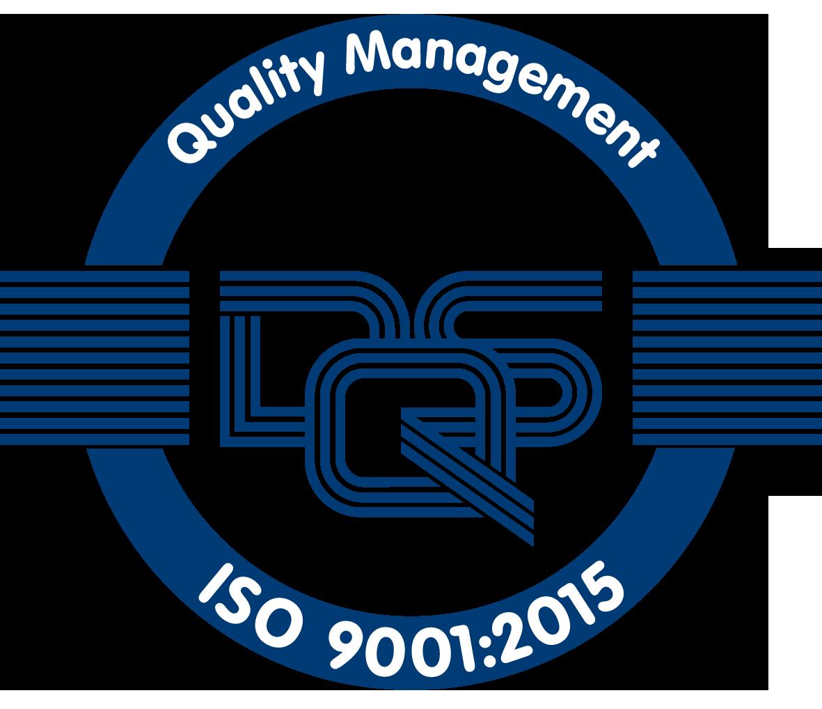 ISO-9001-2015Qu-E