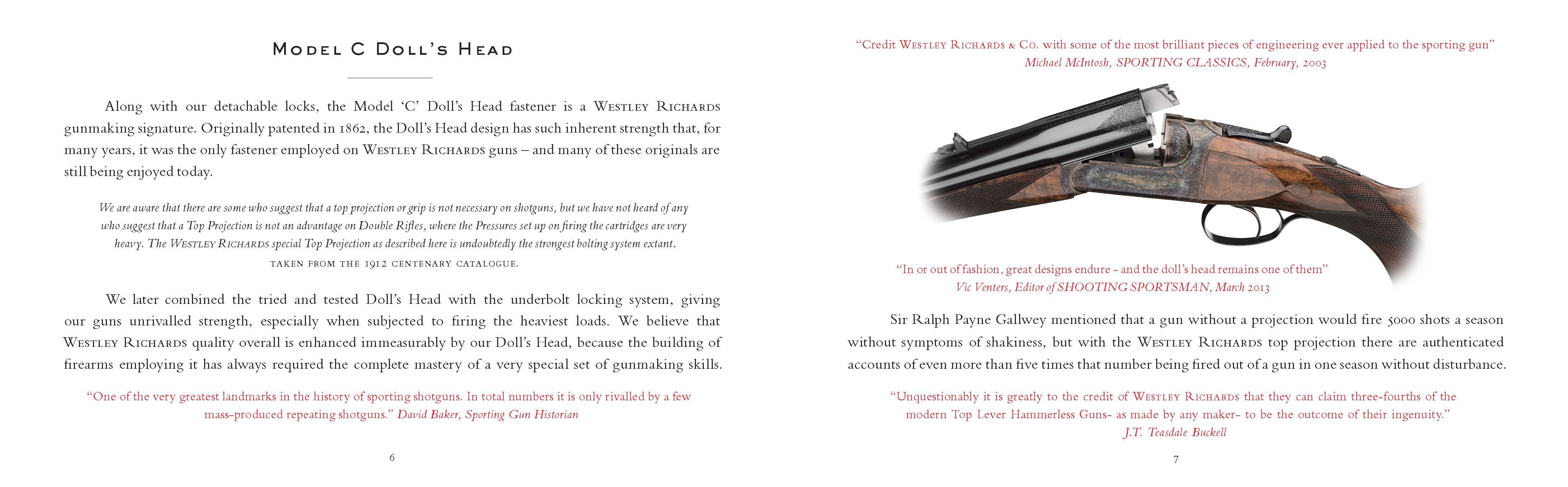 WR_Brochure_Part4