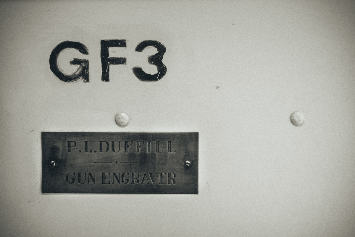 Gun Quarter (24 of 88)