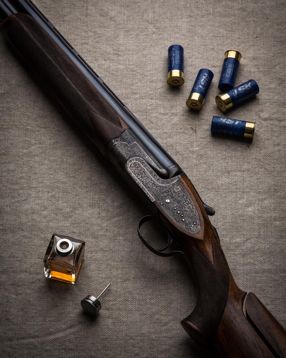 Used Guns at Westley Richards (26 of 27)