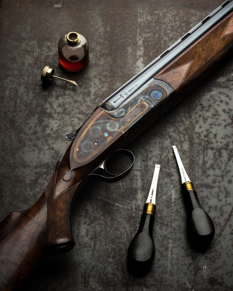 Used Guns at Westley Richards (9 of 27)