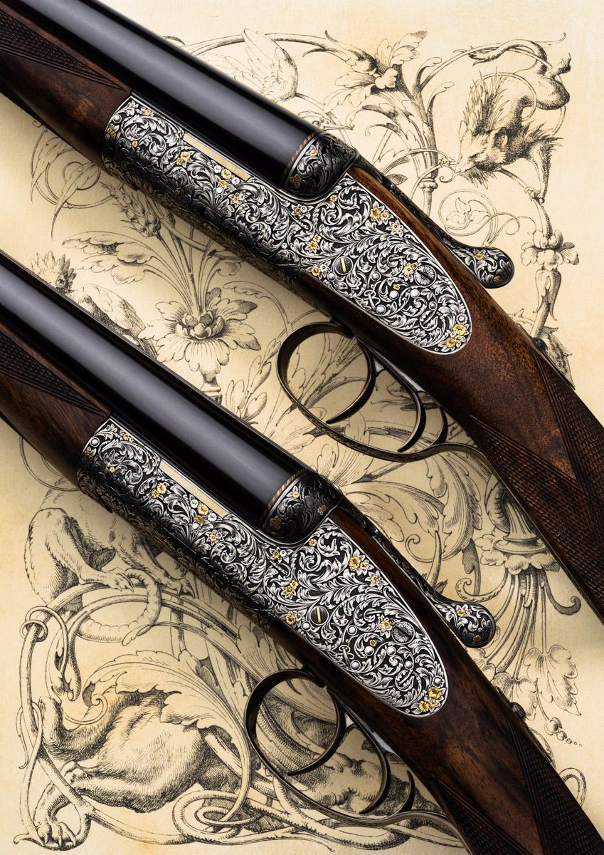 4g Guns-1853