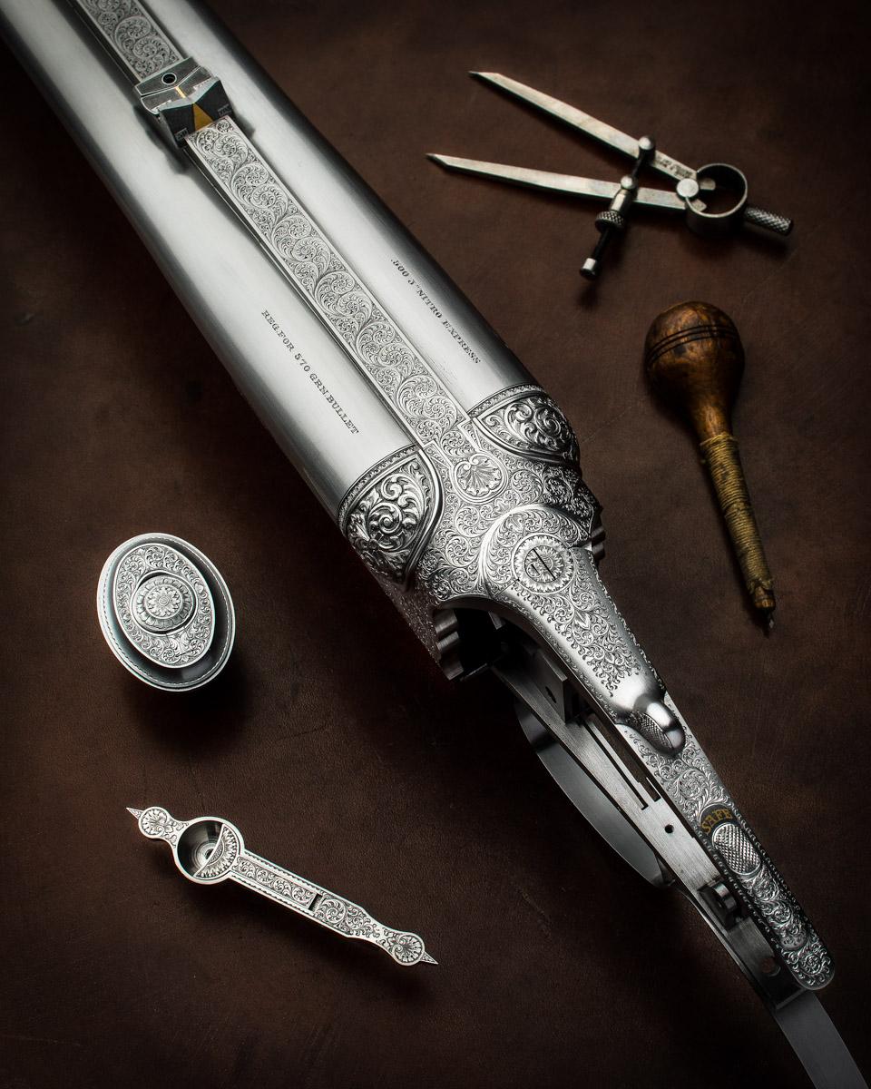 WR #20372 Engraving-755-Edit