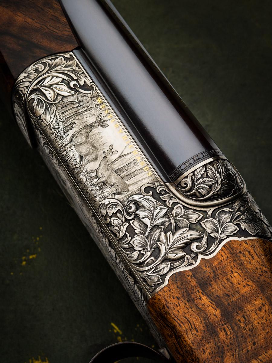 WR 9.3 #20012 Rifle-1375-Edit-Edit-Edit