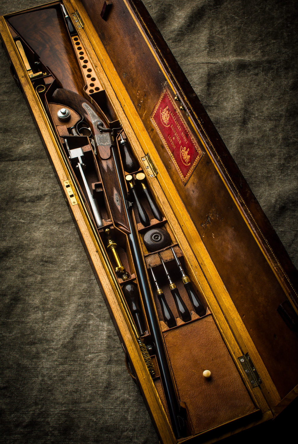 Alexander Henry Rifle-3622-Edit