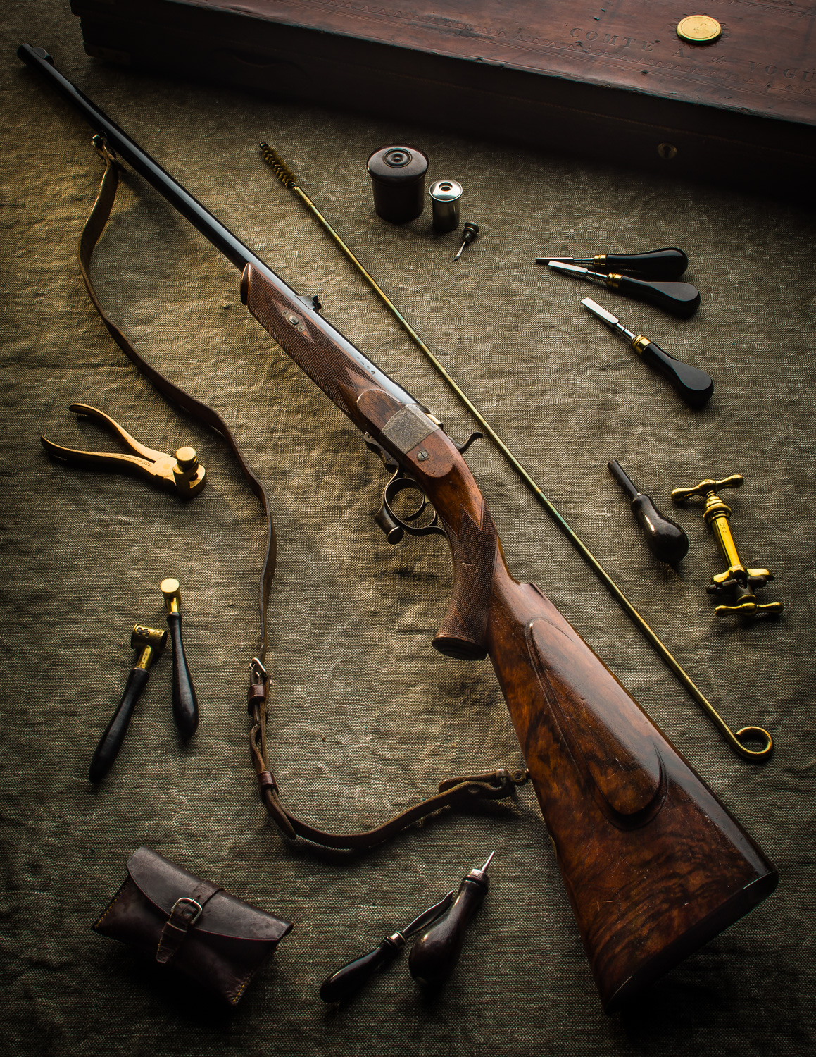Alexander Henry Rifle-3657-Edit