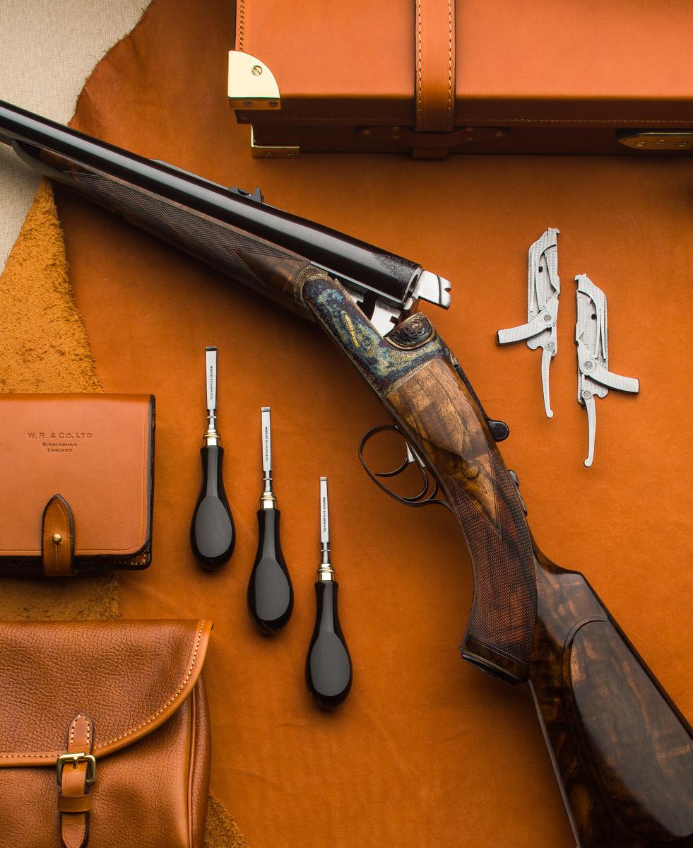 WR Rifle #20368-6172-Edit-Edit-2