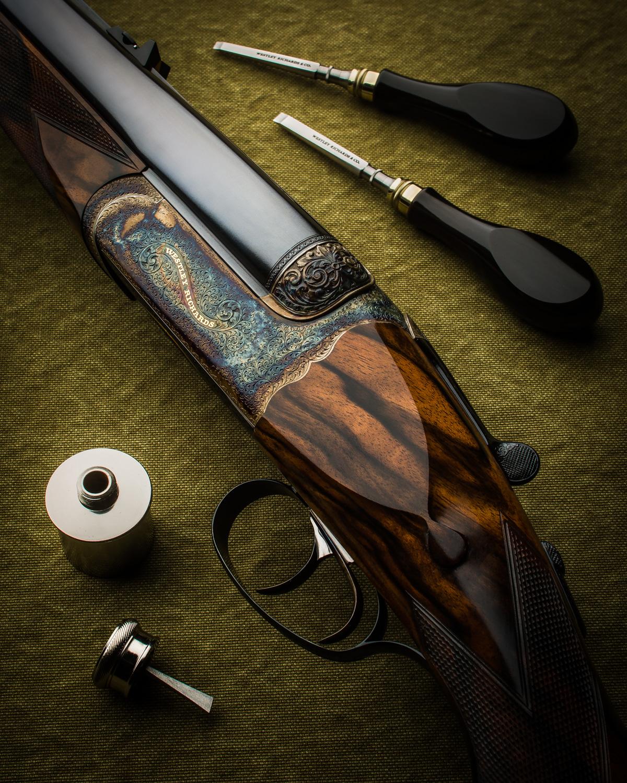 WR Rifle #20372-8507-Edit