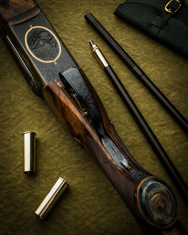 WR Rifle #20372-8523-Edit