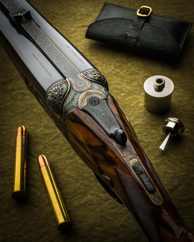 WR Rifle #20372-8558-Edit