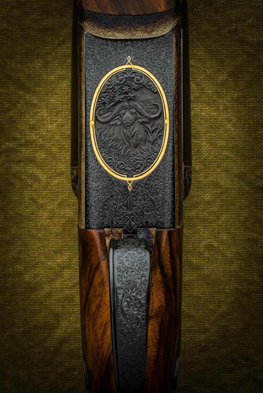 WR Rifle #20372-8563-Edit