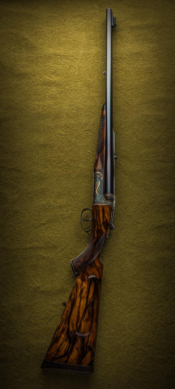 WR Rifle #20372-8592-Edit