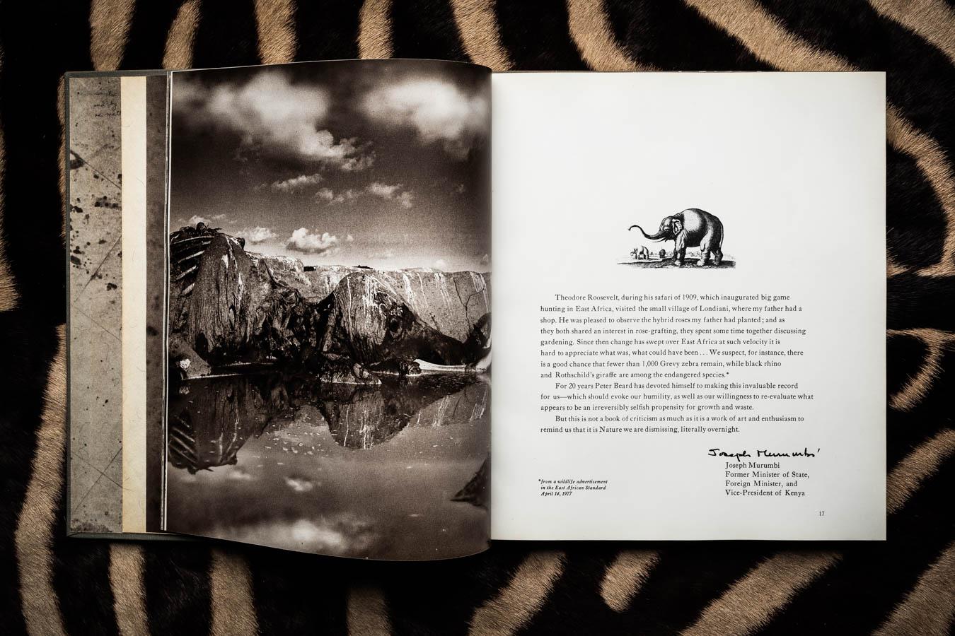 Peter Beard Imagery-7946-Edit