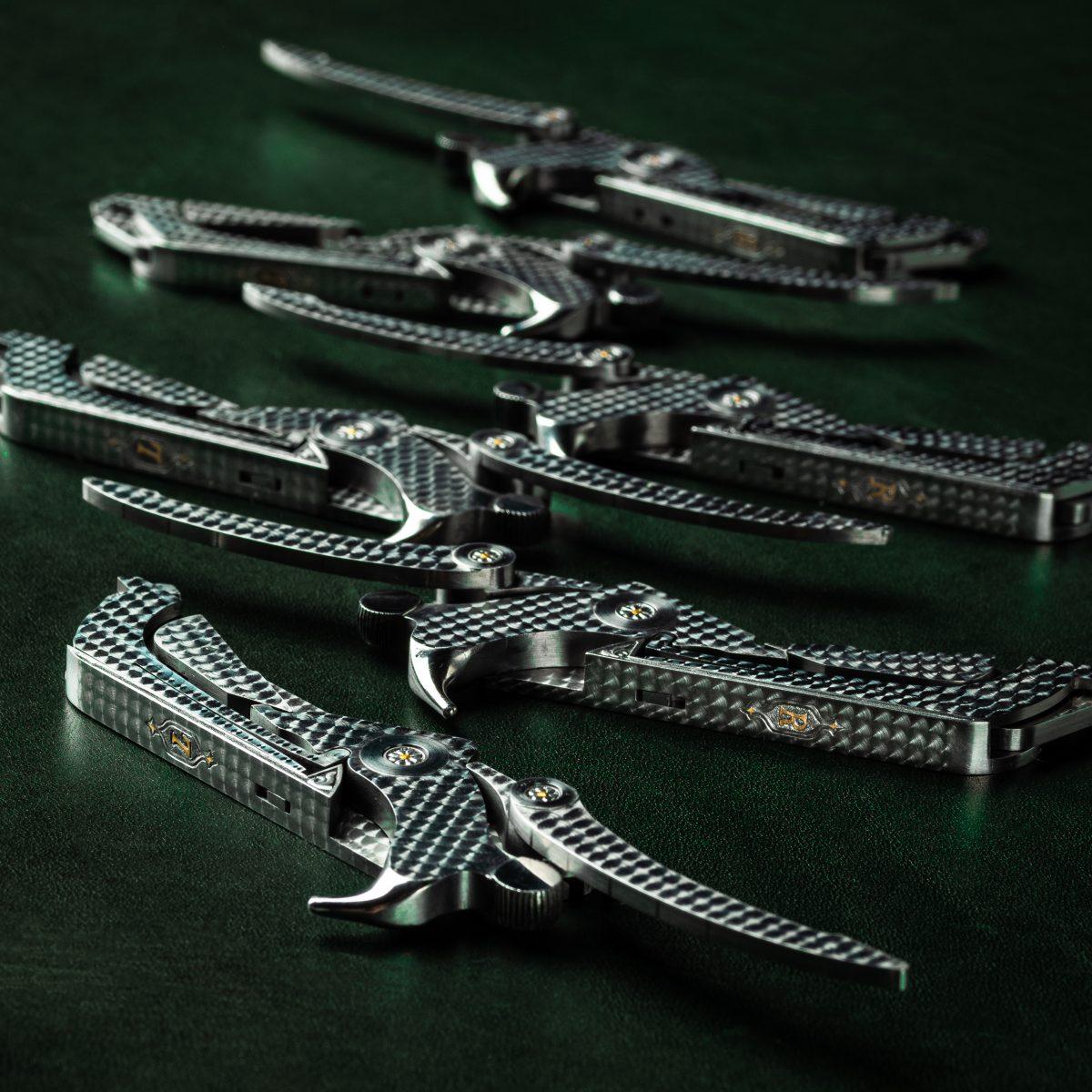 WR #20313-14-15 Spare Locks-12774-Edit