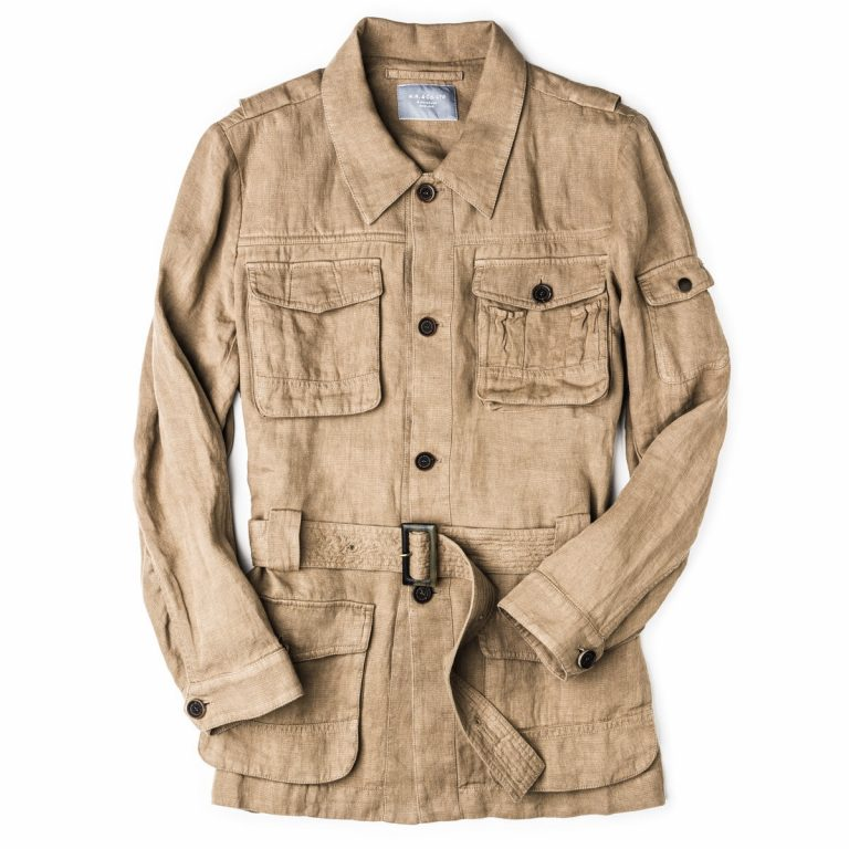 wr_co_lightweight_bushveld_safari_jacket-33899-edit