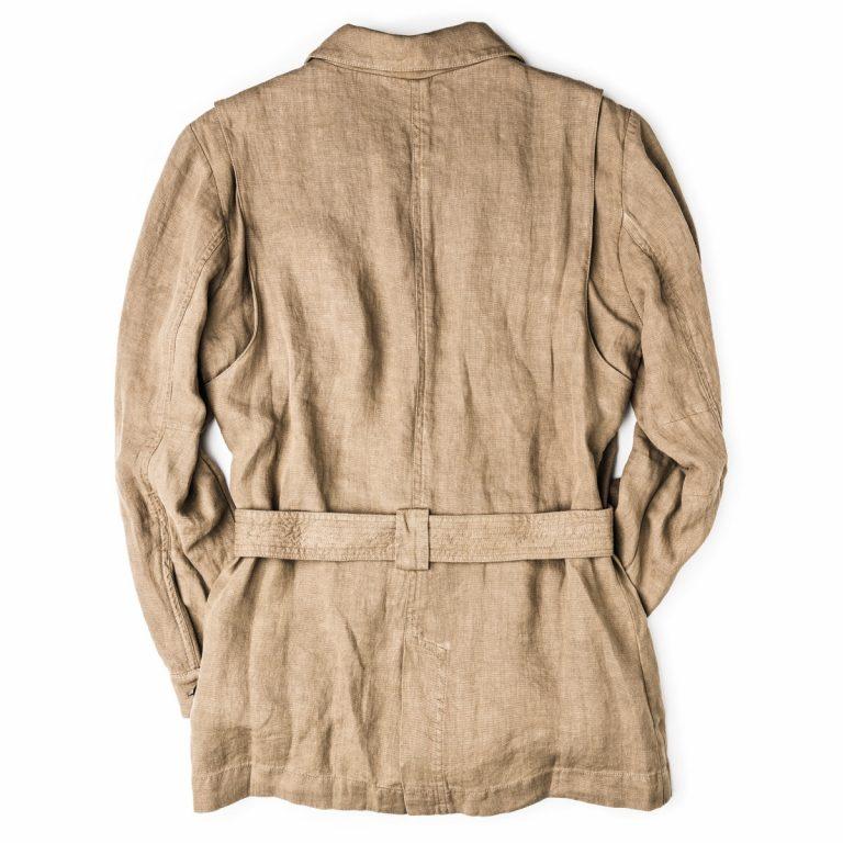 wr_co_lightweight_bushveld_safari_jacket-33907-edit